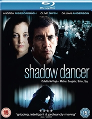 Picture of Shadow Dancer [2012]
