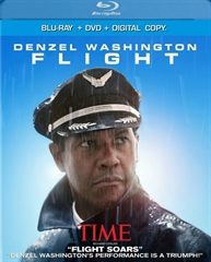 Picture of Flight [2012]