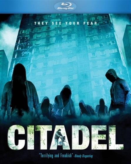 Picture of Citadel [2012]