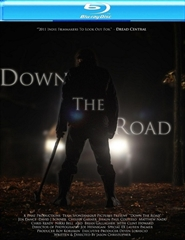 Picture of Down the Road [2013]