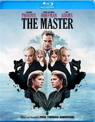 Picture of The Master [2012]