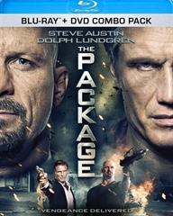 Picture of The Package [2012]