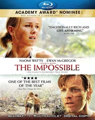 Picture of The Impossible [2012]