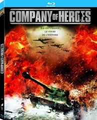 Picture of Company Of Heroes [2013]