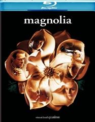 Picture of Magnolia [1999]