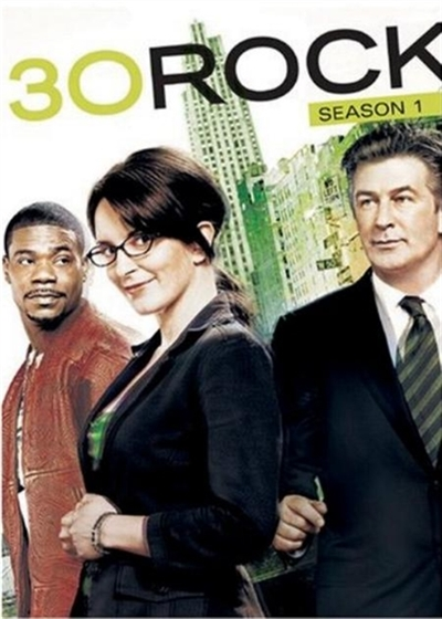 Picture of 30 Rock - Season1
