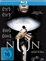 Picture of The Nun [2005]