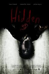 Picture of Hidden 3D+2D [2011] Original