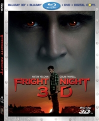 Picture of Fright Night 3D+2D [2011] Original
