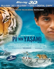 Picture of Life Of Pi 3D [2012]