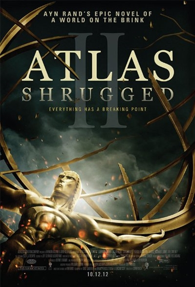 Picture of Atlas Shrugged Part 2 [2012]