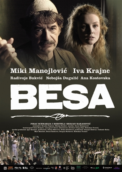 Picture of Besa