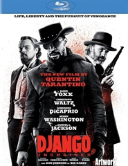 Picture of Django Unchained [2012]