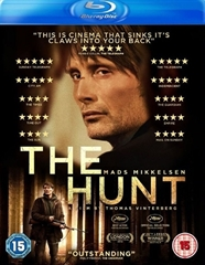 Picture of The Hunt [2012]