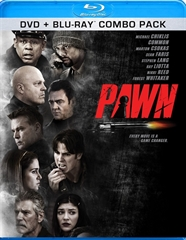 Picture of Pawn [2013]