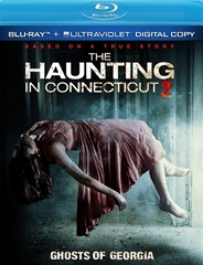 Picture of The Haunting in Connecticut Part 2 [2013]