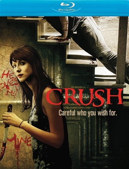 Picture of Crush [2013]