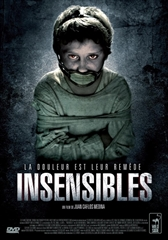 Picture of Insensibles [2012]