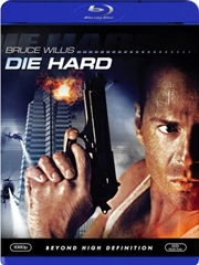 Picture of Die Hard Part 1 [1988]