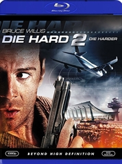 Picture of Die Hard Part 2 [1990]