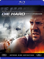 Picture of Die Hard Part 3 [1995]