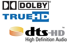 Picture of DTS VS Dolby بحث ومقارنة