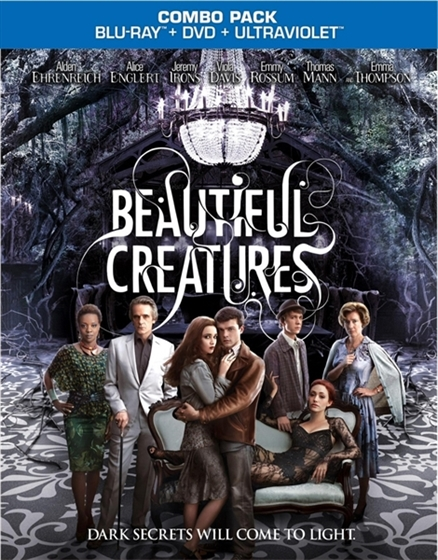 Picture of Beautiful Creatures [2013]