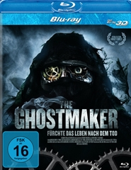 Picture of The Ghostmaker 3D [2011]