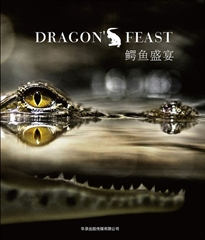 Picture of Dragon Feast 3D [2013]