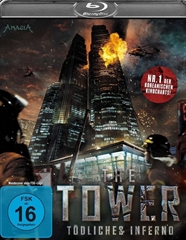 Picture of The Tower [2012]