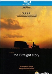 Picture of The Straight Story [1999]