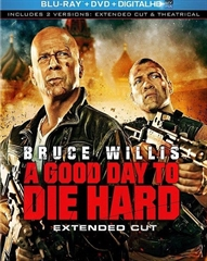 Picture of Die Hard Part 5 [2013]