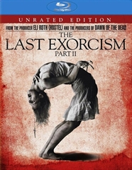 Picture of The Last Exorcism Part 2 [2013]
