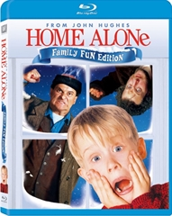 Picture of Home Alone Part 1 [1990]