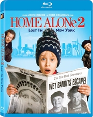 Picture of Home Alone Part 2 [1992]