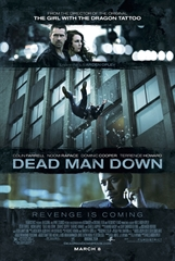 Picture of Dead Man Down [2013]