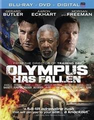 Picture of Olympus Has Fallen [2013]