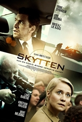 Picture of Skytten [2013]