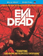 Picture of Evil Dead [2013]