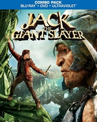 Picture of Jack the Giant Slayer [2013]