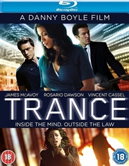 Picture of Trance [2013]