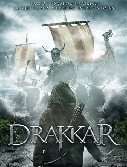 Picture of A Viking Saga The Darkest Day [2013]