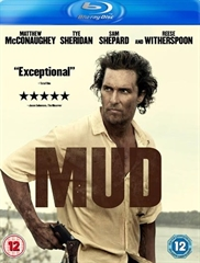Picture of Mud [2012]