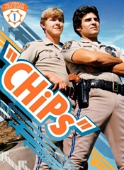 Picture of CHiPs - Season 1