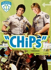 Picture of CHiPs - Season 2