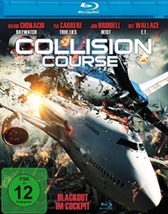 Picture of Collision Course [2012]