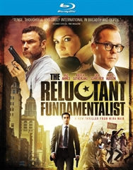 Picture of The Reluctant Fundamentalist [2012]