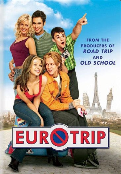 Picture of Euro Trip [2004]