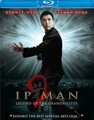 Picture of Ip Man Part 2 [2010]