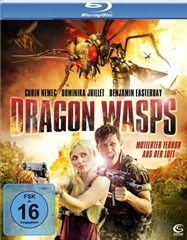 Picture of Dragon Wasps [2012]